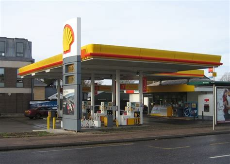 bank loan  filling station building  services concepts