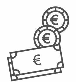 Kreditsumme Berechnen : kreditrechner hier optimalen kredit berechnen smava ~ Themetempest.com Abrechnung