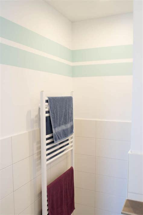 Bad Wände Streichen by Wellness Oase Badezimmer Tipps Und Inspiration Zum Bad