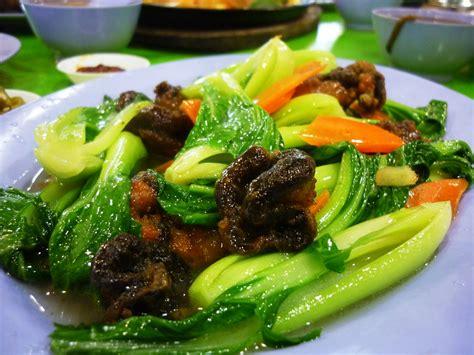vegitarian food vegetarian food burmatravel