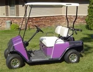 1985 Ez Go Gas Golf Cart Wiring Diagram : e z go legend western vintage golf cart parts inc ~ A.2002-acura-tl-radio.info Haus und Dekorationen