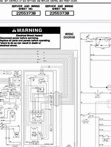 Tech Sheet And Manual Request  Whirlpool Ed5nhgxmq00
