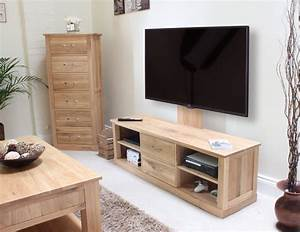 50 Collection Of Light Oak TV Cabinets Tv Stand Ideas