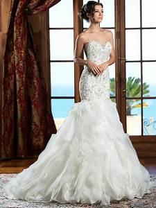 kitty chen sterling k1401 wedding dress dimitradesignscom With kitty chen wedding dresses
