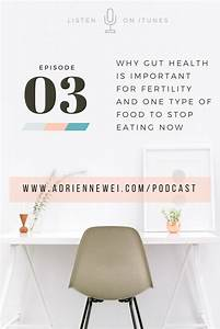 Let Your Gut Be Your Guide In Episode 03 Of How To Get