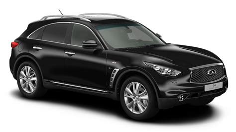 Infiniti Picture by Infiniti Car Png Images Free
