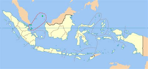riau islands travel guide  wikivoyage