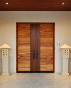 interior door designs for homes homesfeed With interior door designs for homes