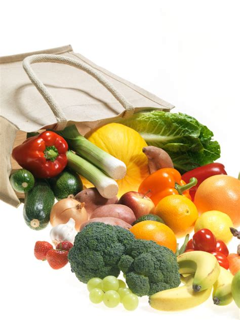 beauty foods  foods  skin hair  nails