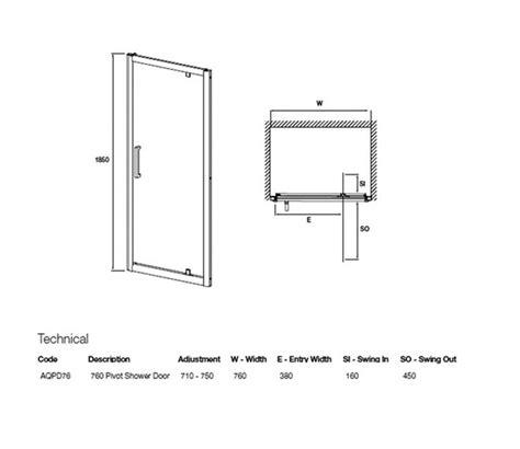 shower door parts door frame framed shower door parts
