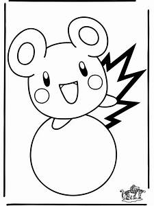 q=pokemon cards