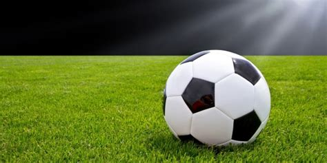 Fussball.de beantwortet die wichtigsten fragen. Fußball WM 2018: So lassen sich die Spiele in HD und 4K ...