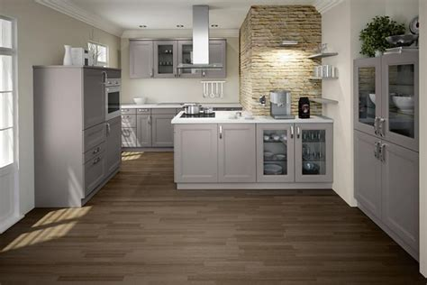 island cabinets for kitchen bauformat kitchens premium quality german kitchens