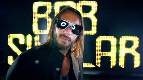 Rock The Boat Official Video by Bob Sinclar Rock The Boat Feat Pitbull Dragonfly And