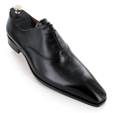 chaussure de cuisine noir chaussure cuir daim marron homme aby chemise homme chaussures homme