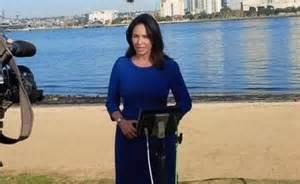 CBS News' Nancy Cordes: 'Trump's an Entertainer, But He's ...