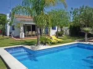 Alquiler de apartamentos en la Playa Alquila barato este verano