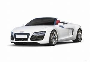 Audi R8 Fiche Technique : fiche technique audi r8 v10 5 2 fsi 525 quattro s tronic 7 ann e 2012 fiche technique n 148001 ~ Maxctalentgroup.com Avis de Voitures