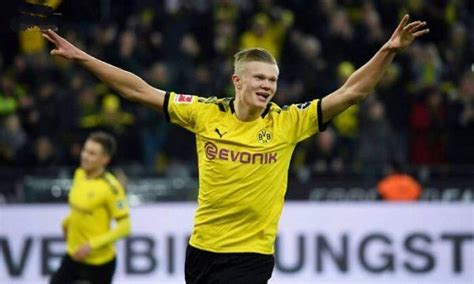 The cheapest way to get from dortmund to frankfurt am main costs only 13€, and the quickest way takes just 2 how to get from dortmund to frankfurt am main by train, bus, rideshare, car or plane. Soi kèo Borussia Dortmund vs Eintracht Frankfurt 02h30 ...