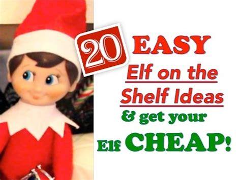 cheap on the shelf easy on the shelf ideas for cheap