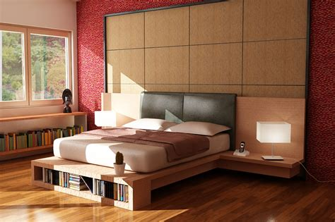 design home pictures  interior design