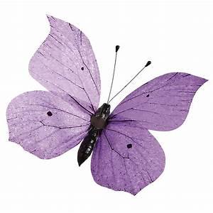 Deko Schmetterlinge Groß : deko deko schmetterling lila 30 cm dekoration bei dekowoerner ~ Yasmunasinghe.com Haus und Dekorationen