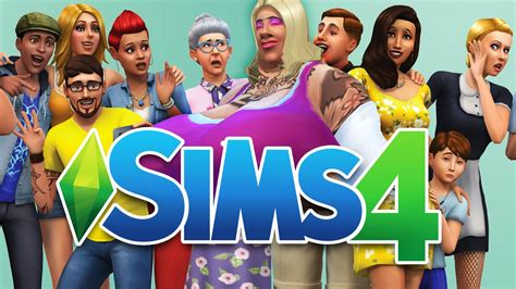 sims ps4 giochi scaricare torrent