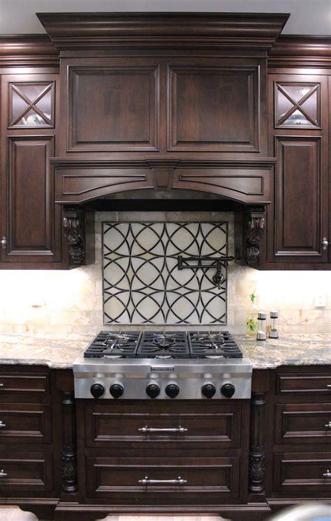 kitchen hoods evansville