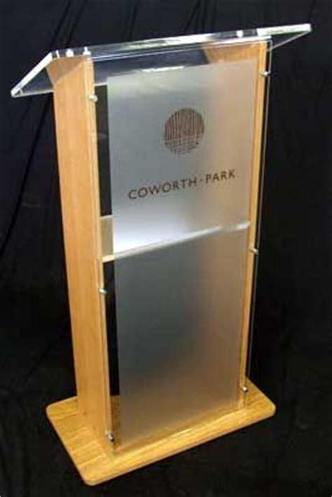 images  podiums  pinterest acrylics