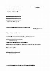 O2online Rechnung : drillisch handyvertrag k ndigen pdf muster online ~ Themetempest.com Abrechnung