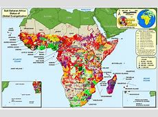 What exactly does 'subSahara Africa' mean? Pambazuka News