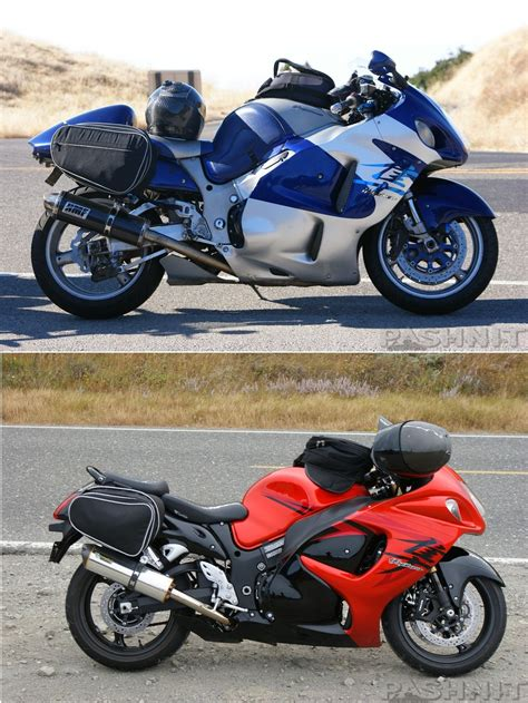 Suzuki Nex Ii 4k Wallpapers by Rka Luggage On I Ii Suzuki Hayabusa Comparison