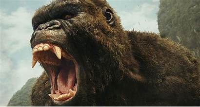 Monsters Giant Movie Greatest History Kong Magazine