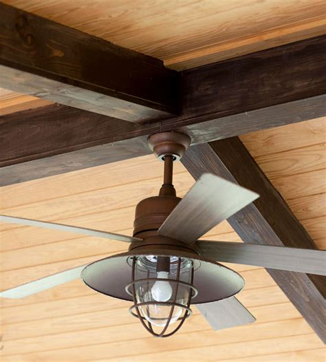 Ceiling Fan Wobbles On Medium by New Home Interior Design Fixes For The Most Annoying Home