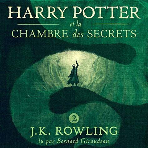 harry potter et la chambre des secrets complet vf harry potter et la chambre des secrets harry potter 2