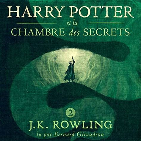 harry potter la chambre des secrets complet en francais harry potter et la chambre des secrets harry potter 2