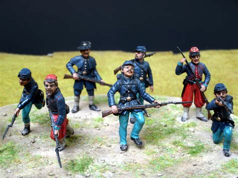 10 New Pieces Of Work Mostly German Wwii Axis History Forum