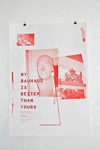 My Design Made In Germany : my bauhaus is better than yours ~ Orissabook.com Haus und Dekorationen