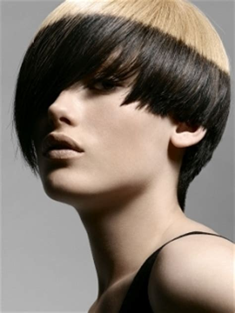 tone hair color hairstyles