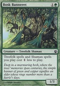 Treefolk Deck Tapped Out by The Grove Modern Mtg Deck