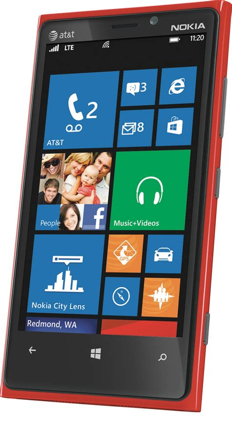 at t nokia lumia 920 lumia 820 receiving windows phone 8 1 update phonedog at t announces nokia lumia 920 exclusive launches in november with lumia 820 the verge