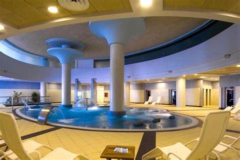 pajara beach hotel spa luxury hotels  holidays