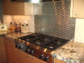 kitchen range backsplash important kitchen interior design components part 3 to backsplash or not to backsplash
