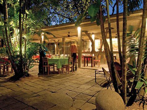 barefoot garden cafe restaurants  colombo  colombo