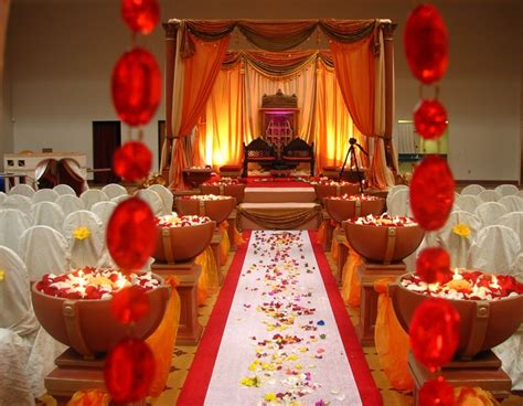 indian mandap wedding arch wedding decor indianwedding