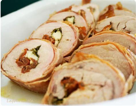 cuisiner le filet mignon de porc cuisiner le filet mignon 28 images cuisiner les restes