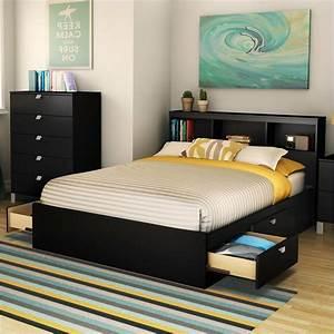 King Size Bett Amerikanisch : queensize bett kaufen welche sind die vor und nachteile ~ Markanthonyermac.com Haus und Dekorationen