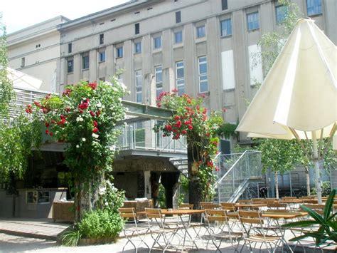 Bierhof Rüdersdorf  Berlin  Bars & Cafes Eventseeker