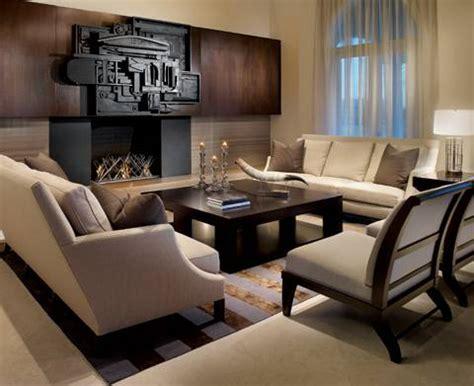 Poltrona Frau Heads To Miami S Design District Haute Living
