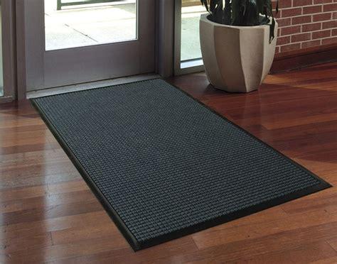 waterhog doormat waterhog classic entrance mats waterhog doormat